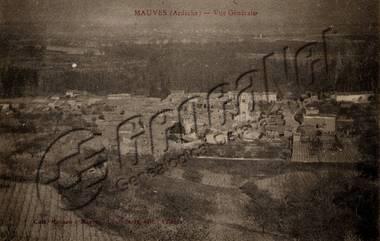 carte-postale-vue-centrale