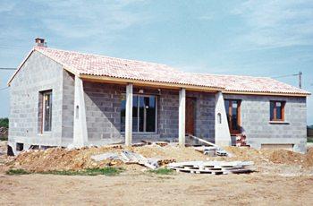chantier-zoom-1152525130524